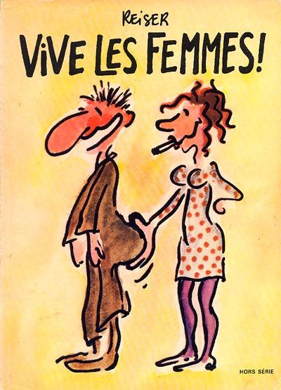 Vivelesfemmes_20092003